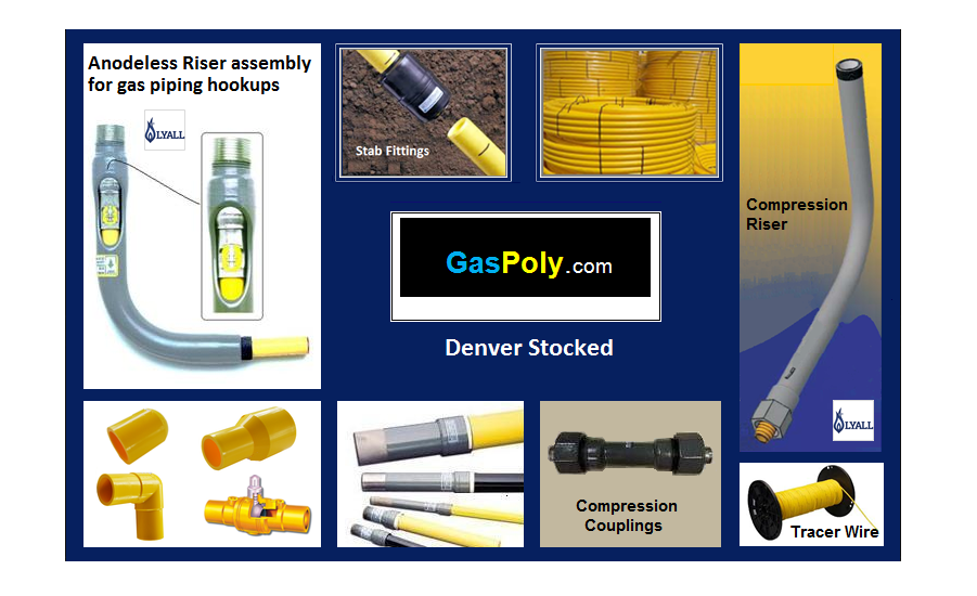 poly-gas-main-slide2