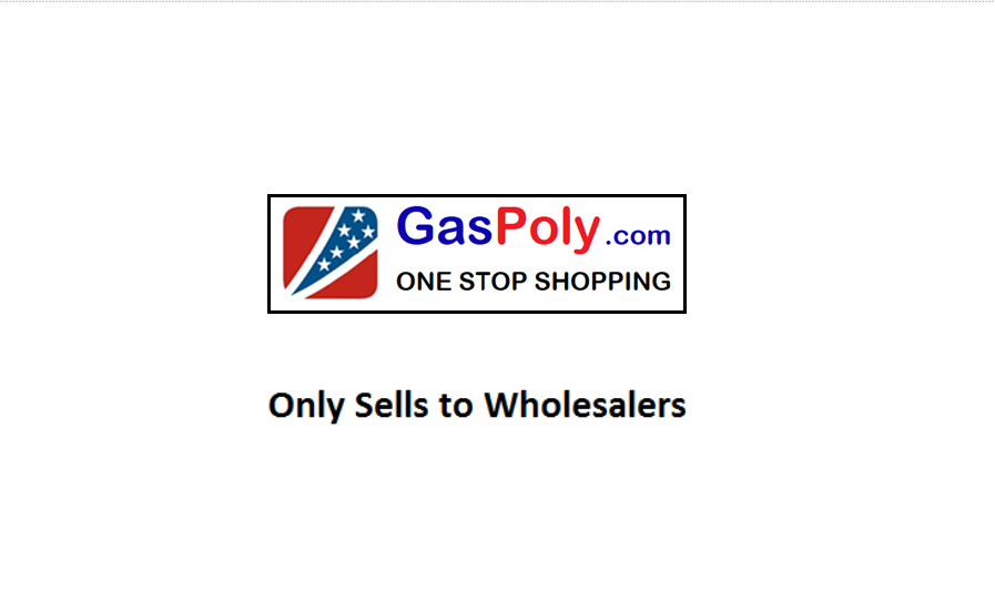Gas-to-wholesalers-slide